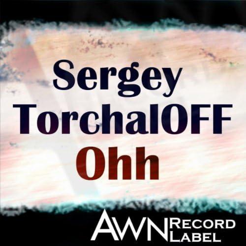 Sergey TorchalOFF