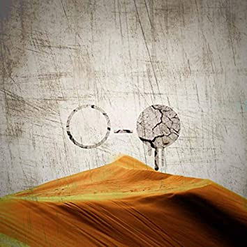 Sour Heavy Desert