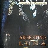 Canto A La Patagonia