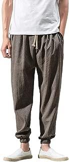 Duke Rockford Grande King Size da Uomo Albert Rockford Duke Grigio Palestra Pantaloni Tuta da Jogging Pantaloni da Jogging