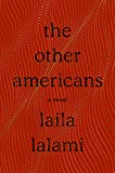Image of The Other Americans: A Novel