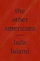 OTHER AMERICANS, THE