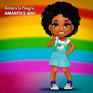 Amarita's Way