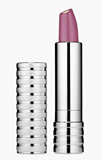 Clinique Dramatically Different Lipstick Shaping Lip Colour - 42 SILVERY MOON