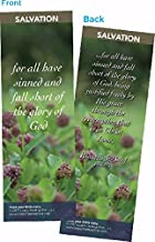 bible verse romans 3 23