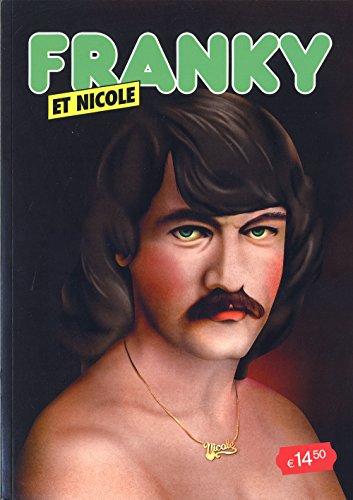 Franky (Et Nicole) 1