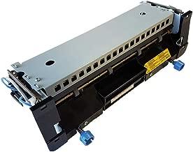 Altru Print 40X7743-AP Fuser Kit for Lexmark MS810 / MS811 / MS812 / MX810 / MX811 / MX812 / MX710 / MX711 (110V)