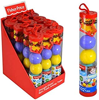 Best fisher price dough dots Reviews