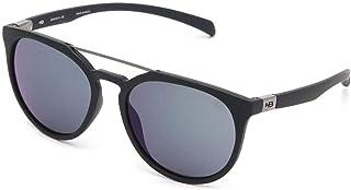 5bd652862d867 Moda - HB - Óculos e Acessórios   Acessórios na Amazon.com.br