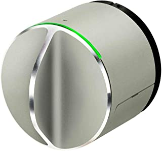 Danalock 253780 - Candado Inteligente con Bluetooth