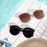 Zoom IMG-1 cgid occhiali da sole donna