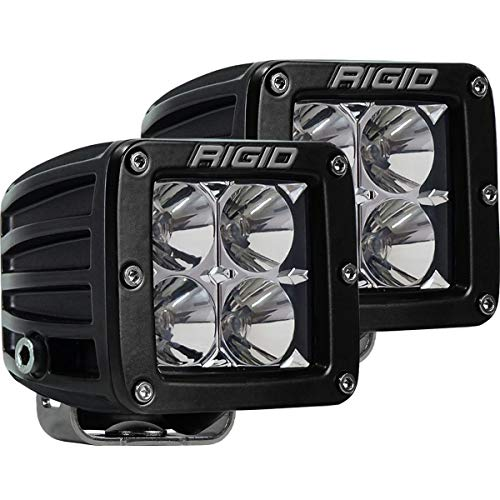 Top 10 rigid industries fog light bracket for 2020