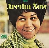Songtexte von Aretha Franklin - Aretha Now
