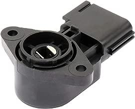 OCPTY Throttle Position Sensor Fits Ford Lincoln 2.0L 3.0L 3.5L 3.7L 3.9L 4.0L 4.2L 4.6L 5.0L 5.4L 6.0L 6.7L 6.8L 1989-2017