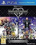 Kingdom Hearts Hd 1.5 + 2.5 Remix - PlayStation 4 - [Edizione: Francia]