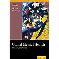 Global Mental Health: Principles And Practice