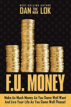 Best fu money Reviews
