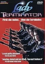 Best lady terminator movie Reviews
