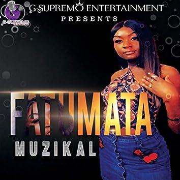 Fatumata