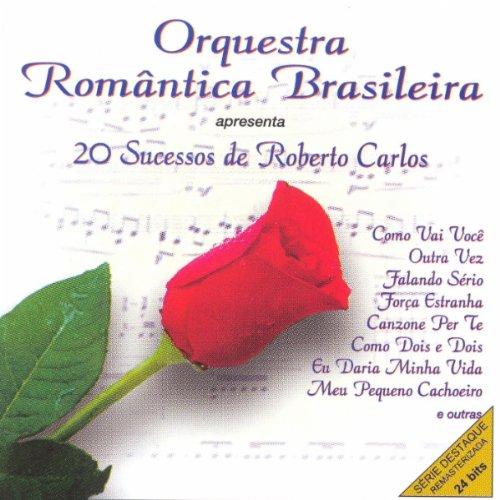 Love Letters: Cartas de amor (Love Letters) by Orquestra ...