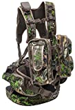 ALPS OutdoorZ NWTF Long Spur Deluxe Hunting Vest, Mossy Oak Obsession