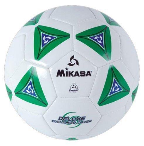 Balón De Fútbol Jabulani marca MIKASA