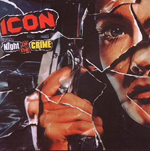 Night of Crime (Special Edition)