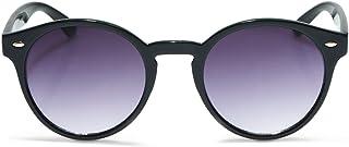 XRAY Eyewear Sunglasses Round Wayfarer 100% UV - XV5800