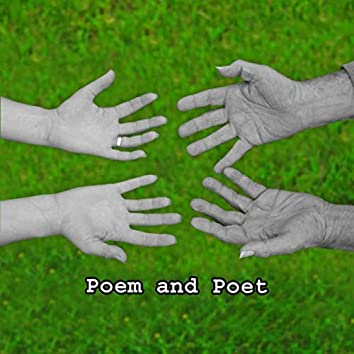 Poem and Poet