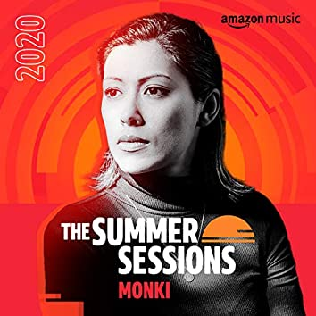 The Summer Sessions with Monki