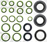 Global Parts Distributors Automotive Replacement Air Conditioning Gaskets