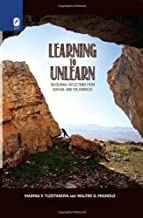 Best learning to unlearn Reviews