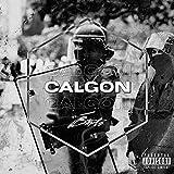 Calgon [Explicit]