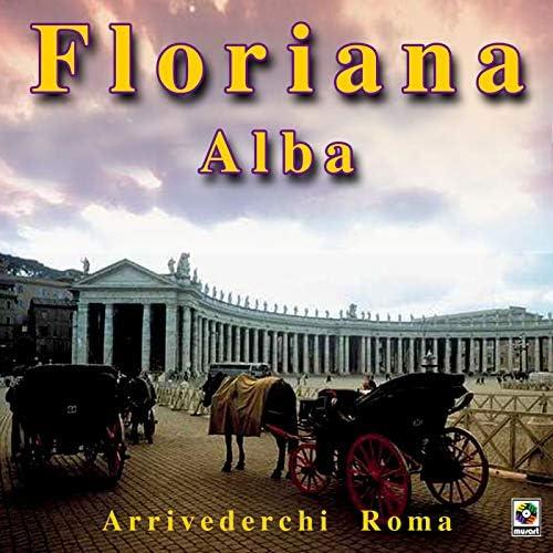 Floriana Alba