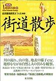 街道散歩 (関西地学の旅)