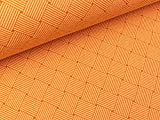 Albstoffe Hamburger Liebe Plain Stitches Weave Knit