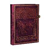 Brontë Sisters Midi (Special Edition)