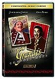 Grandes Compositores 1 [Reino Unido] [DVD]