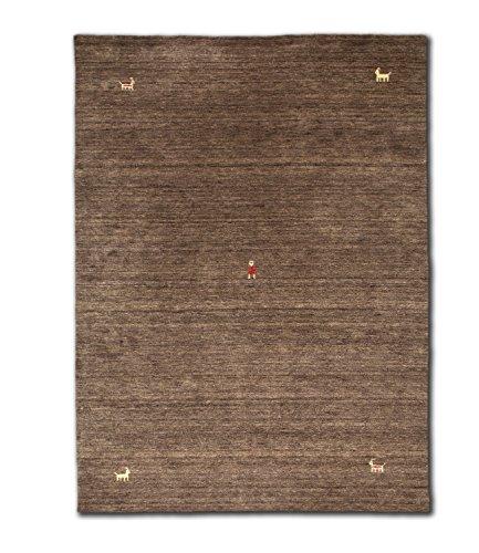persischer gabbeh teppich