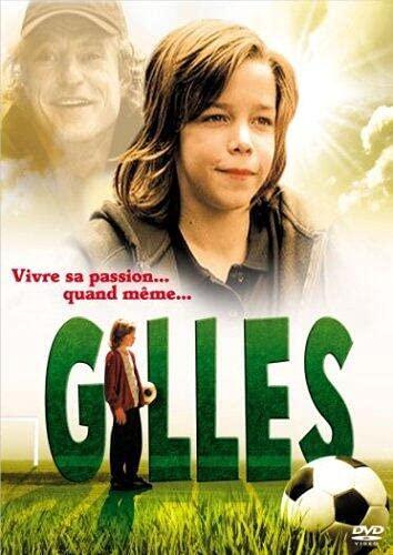 Abseits für Gilles
