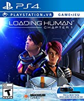 Loading Human Chapter 1 (輸入版:北米) - PS4