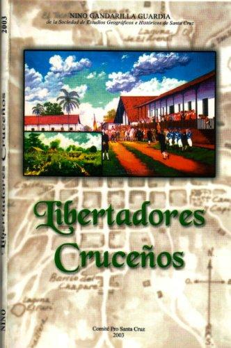 Libertadores Cruceños