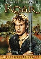 Roar: Complete Series/ [DVD] [Import]