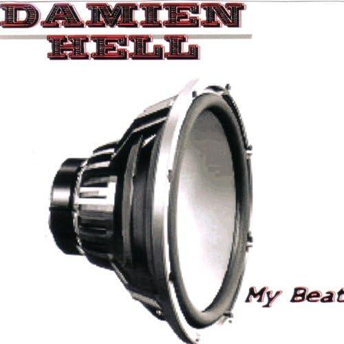 Damien Hell