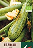Landen Bio-Zucchini Chiari