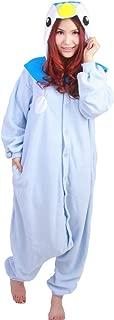 piplup onesie