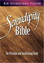 Best serendipity small group resources Reviews