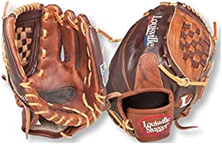 Louisville Slugger American Crafted Icon Series Ball Glove (12-Inch)