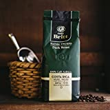 Zoom IMG-1 cafe britt costa rica dark