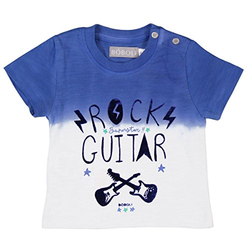Boboli baby-jongens knit for Boy T-shirts